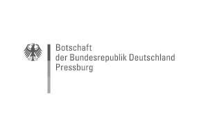 Deutsche Botschaft Pressburg