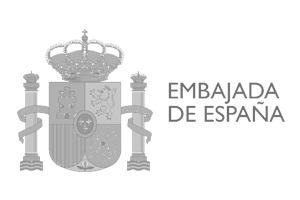 Embajada de Espaňa