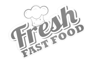 Fresh Fast Food Senec