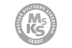 MsKS Senec
