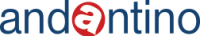 logo-blue-andantino-jazykove-kurzy2