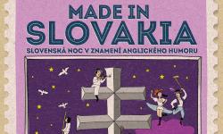 madeinslovakia4