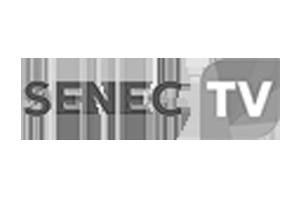 Senec TV