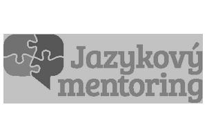Language mentoring