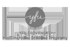 YFU Slovensko