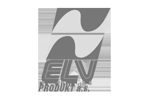ELV produkt a.s.