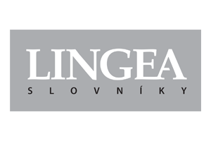Lingea